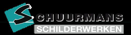 Schuurmans Schilderwerken Logo